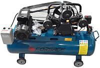 Воздушный компрессор Forsage F-TB290-150 (380V) -