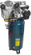 Воздушный компрессор Forsage F-TB265-100 (вертикальный) -