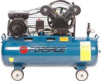 Воздушный компрессор Forsage F-TB265-70 -
