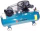 Воздушный компрессор Forsage F-TB390-300 -