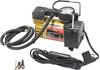 Автомобильный компрессор Forsage F-002 -