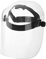 Защитная маска Hammer Flex PG06 -
