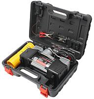 Автомобильный компрессор Forsage F-2014360 -