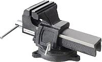 Тиски Forsage F-6540906 -