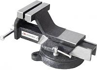 Тиски Forsage F-6540803 -