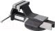 Тиски Forsage F-6540705 -