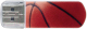 Usb flash накопитель Verbatim Mini BASKETBALL 16Gb / 98679 (коричневый) -
