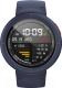 Умные часы Amazfit Verge A1811 (синий) -