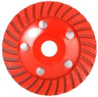 Алмазная чашка Hammer Flex 206-202 -