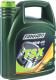 Моторное масло Fanfaro TSX 10W40 SL/CF / FF6502-5 (5л) -