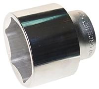 Головка слесарная RockForce RF-58575 -