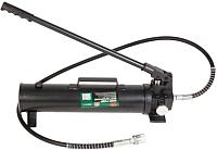 Насос гидравлический RockForce RF-0100-2A-6 -