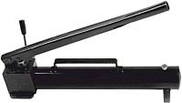 Насос гидравлический RockForce RF-0100-2D -
