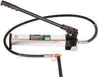 Насос гидравлический RockForce RF-0100-2C -