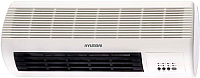Тепловентилятор Hyundai H-FH2-20-UI887 -