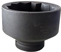 Головка RockForce RF-48810065 -