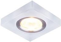 Точечный светильник Elektrostandard 6063 MR16 WH -