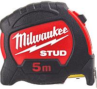 Рулетка Milwaukee 48229905 -