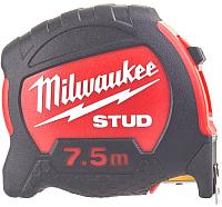 Рулетка Milwaukee 48229908 -