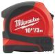 Рулетка Milwaukee 48226602 -