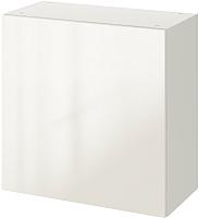 Шкаф под вытяжку Ikea Кноксхульт 403.369.20 -