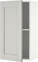 Шкаф навесной для кухни Ikea Кноксхульт 603.485.16 -