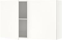 Шкаф навесной для кухни Ikea Кноксхульт 703.485.30 -
