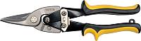 Ножницы по металлу Yato YT-1962 -