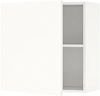Шкаф под вытяжку Ikea Кноксхульт 903.485.29 -