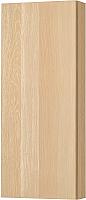 Шкаф для ванной Ikea Годморгон 903.803.12 -