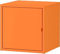Шкаф навесной Ikea Ликсгульт 103.851.15 -