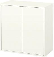Шкаф навесной Ikea Экет 203.593.90 -