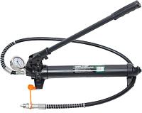 Насос гидравлический RockForce RF-0100-2A-2G -