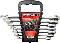 Набор ключей BaumAuto BM-61072 -