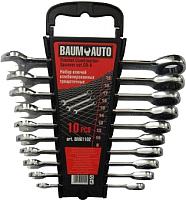 Набор ключей BaumAuto BM-61102 -