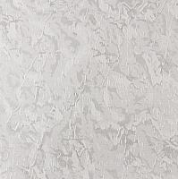 Рулонная штора АС ФОРОС Крисп 7650 38x175 (белый) -