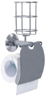 Держатель для туалетной бумаги Lider 1077р -