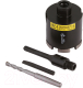 Коронка Trio Diamond GC786 -