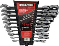 Набор ключей BaumAuto BM-61102F -