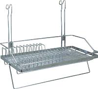 Сушилка для посуды Lider 4053 -