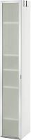 Шкаф-пенал для ванной Ikea Лиллонген 403.690.29 -