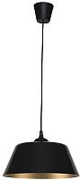 Потолочный светильник TK Lighting Rossi 1705 -