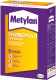 Клей Metylan Универсальный премиум (500г) -