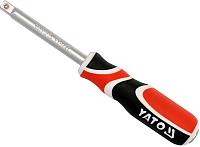 Вороток Yato  YT-1427 -