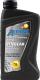 Трансмиссионное масло ALPINE Syngear 75W90 / 0100741 (1л) -