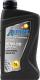 Трансмиссионное масло ALPINE Gear Oil 80W90 GL-4 / 0100681 (1л) -