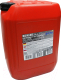 Трансмиссионное масло ALPINE Gear Oil 80W90 GL-4 / 0100683 (20л) -