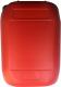 Трансмиссионное масло ALPINE Gear Oil 80W90 GL-5 / 0100703 (20л) -