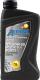 Трансмиссионное масло ALPINE Gear Oil TDL 80W90 GL-4/GL-5 / 0100721 (1л) -