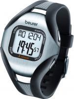 Фитнес-трекер Beurer PM18 -